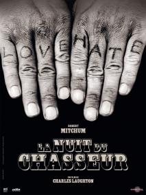 Affiche NUIT_DU_CHASSEUR