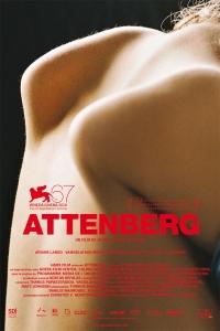 Attenberg : un film chic et choc