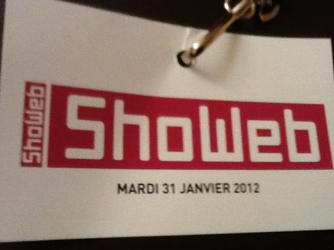 showeb.jpg