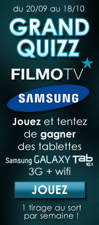 Facebook.com Filmo-TV_Samsung