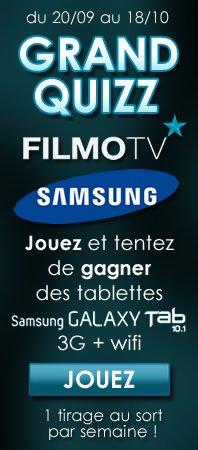 Facebook.com Filmo-TV_Samsung