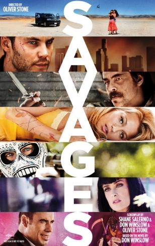 savages-affiche-oliver stone