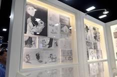 Image de l'exposition