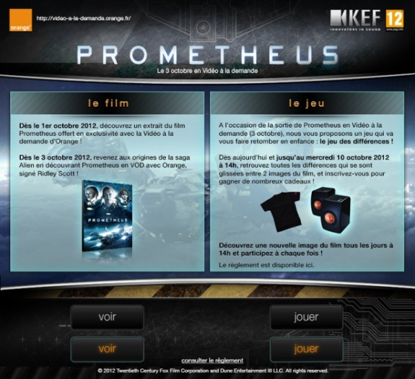 Orange_Prometheus