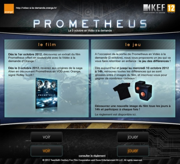 Orange_Prometheus