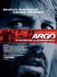 Argo-affiche-300x407