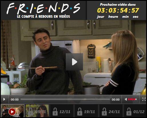 https://www.partnershub.com/show/124/friends/widget/friends-video-fr-fr/