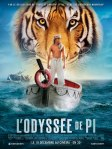 L-Odyssee-de-Pi-poster