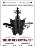 3p_the_master