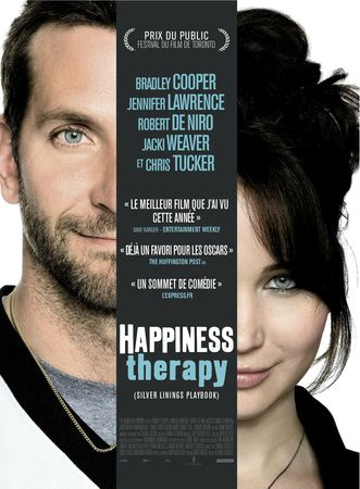 affiche-happiness-therapy