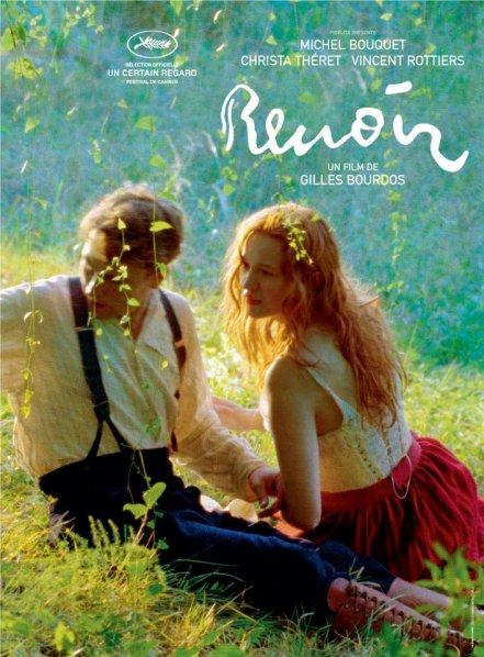 affiche.Renoir 2
