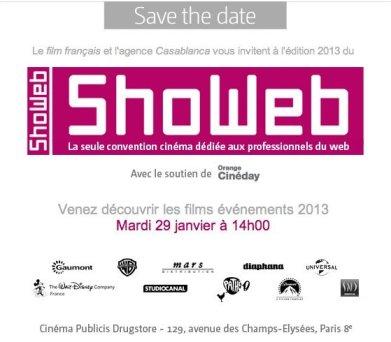 carton showeb 2013