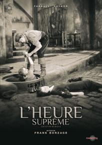 HEURE_SUPReME