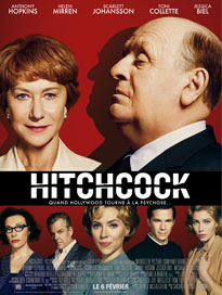 Hitch affiche francaise