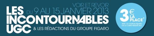 lesincontournables-2013