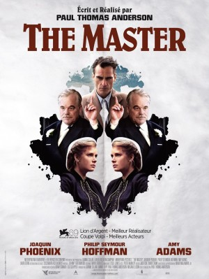 The-Master-Affiche-300x399
