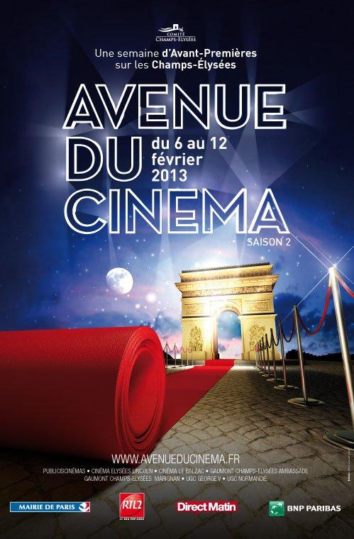 240_91_avenue_cinema2_1