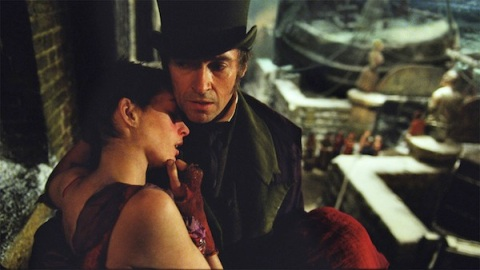 Les-Miserables-1