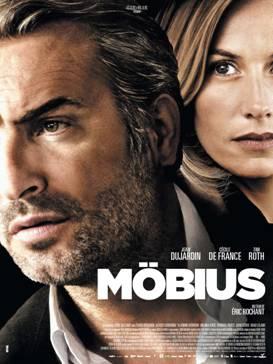 mobius affiche