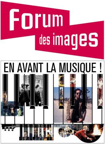 affiche officielle cycle musique FDI