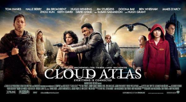 Cloud-Atlas-Affiche-Ban-TIFF