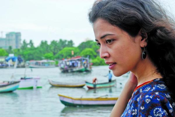 Le film indien I.D., Lotus du meilleur film