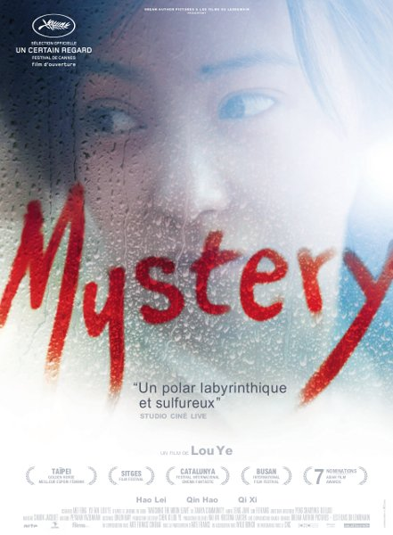 mystery_affiche