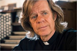 the_session_William H Macy
