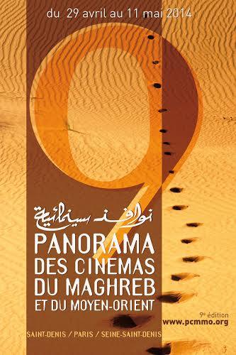 programme panorama