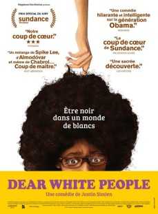 Dear_White_People